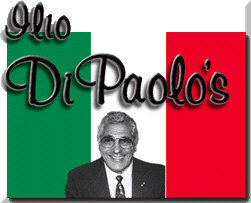 dipaolo