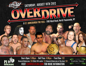 overdrive2012