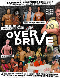 overdrive2013