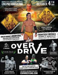 overdrive2014