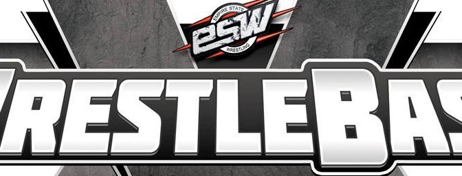 "Results: ESW ""WrestleBash,"" Sat., Nov. 28th"