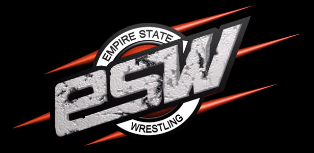 Results from Saturday, June 18th in North Tonawanda, NY